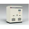 奥太电站型光伏并网逆变器ASP-100K