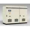 奥太电站型光伏并网逆变器ASP-250/350KTL