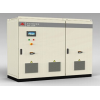 奥太电站型光伏并网逆变器ASP-250K