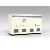 ] 奥太电站型光伏并网逆变器ASP-500/630KTL