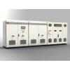 奥太电站型光伏并网逆变器ASP-500K/630K