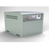奥太逆变控制一体机AIP-500/600/800/1000