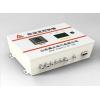 奥太ARPBox防逆流控制器