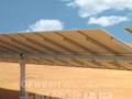 Soltec向智利光伏项目提供21MW太阳能跟踪器