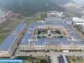 2017年碳交易市场背景下的首个工商业光伏电站