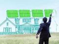 夏普重振太阳能海外业务 布局泰国屋顶光伏商用市场