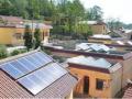 一套家用光伏电站需要多少钱? 取决于哪些因素?