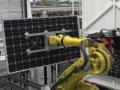 SolarWorld将停止多晶产品生产 至2019年裁员400人