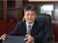 海润光伏四高管内幕期减持避损 任向东遭市场禁入10年