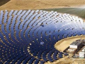政见不一:澳大利亚光热发电何去何从?