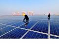 """巨力集团:""""蓝屋顶""""光伏发电年节省电费2100万元"""