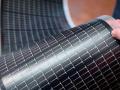 薄膜太阳能电池:光伏建筑一体化的未来
