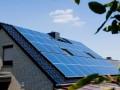 国家能源局:稳步推进光伏扶贫项目 重点工作任务