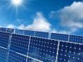 梅河口中城银信光伏发电项目通过国家电网会签
