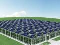 我国提出发展风电光伏八大协同效益