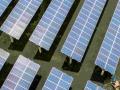 印度塔塔集团在越南建光伏发电站