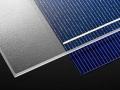 太阳能电池板到底有没有辐射?