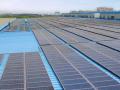 全国首家县级光伏电站项目在芮城启动