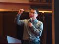 保利协鑫:智能制造是推进光伏平价上网的关键因素
