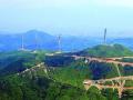 十三五广东惠州将力推光伏发电