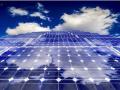 国有电力集团收购光伏 风力发电项目标准