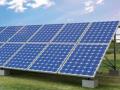 盘点太阳能发电的所有优缺点