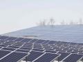 效仿云南,四川以水电代替脱硫煤电价结算风、光电量