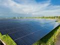 碳酸锂价格加速反弹 分布式光伏装机高增长