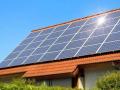 屋顶光伏市场太火!特斯拉太阳能屋顶订单已排到2018年
