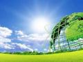 2050年能源转型路线图如何定 国家能源局明确七大方向