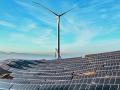 青海可再生能源搭配10%储能为哪般?