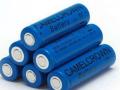 储能电池未来之路在何方?