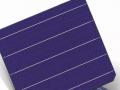 先进金属化系统助力爱旭太阳能实现PERC电池产能扩张