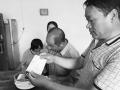 229户残疾人家庭,每年都能拿到光伏电站3000元的收益