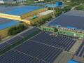 喜讯!奥太电气淄博如意纺织厂发电项目成功并网