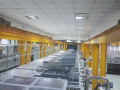 """迅立光电和天合光能宣布PERC电池""""二合一""""PECVD量产设备交付"""