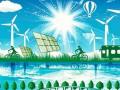 未来2-3年电网储能年需求将增至40亿美元