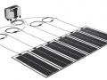 全汉储能备援系统-自给自足、停电克星