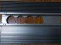逆变器外壳发热及逆变器散热原理分析