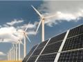 光伏发电及产业化标准推进组系统和部件工作组组织起草的多项国家标准正式发布