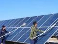 做好这些工作,光伏发电量可提高5%-30%!
