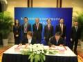投资15亿元 能源巨头ENGIE将在重庆发展光伏项目