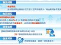 28个新能源微电网项目获批 光伏输储推动可再生能源消纳