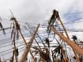波多黎各遭飓风影响电力 总督看好特斯拉太阳能系统