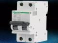光伏发电系统中,空气开关和漏电开关哪个更好?可以互相取代吗?