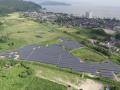 京瓷等在日本京都建5兆瓦光伏电站