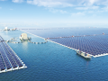 安徽省:以清洁能源助推绿色发展