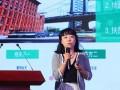中国光伏电力投融资情况分析:2017新光伏装机量约50GW 对应现金流将超1000亿