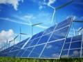 2018年德国可再生电力附加费有望降低