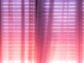 喷墨式太阳能电池板 让T恤、窗帘都可成为电力来源